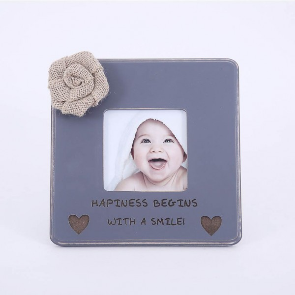 Personalized Wedding Picture Frames