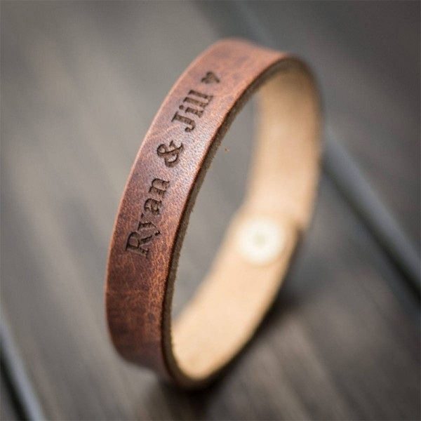 Personalized Bracelet for that special someone
