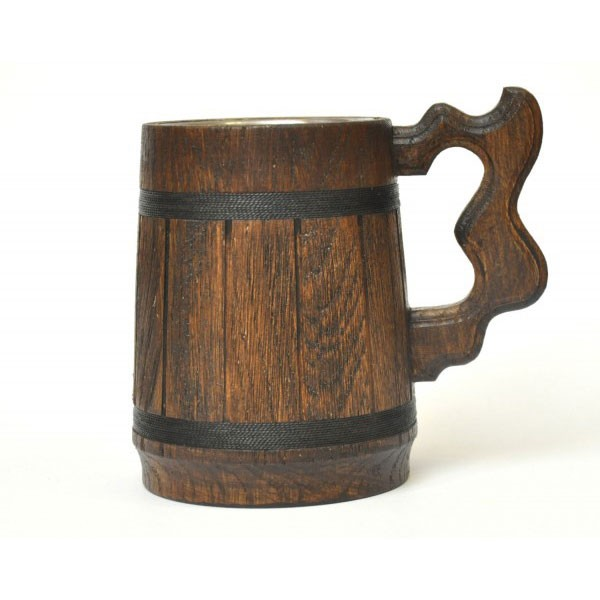 engraved_and_custom_wooden_beer_mug_personalized_beer_stein_for_men