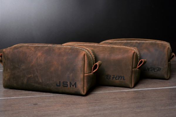 Best Mens Toiletry Bag