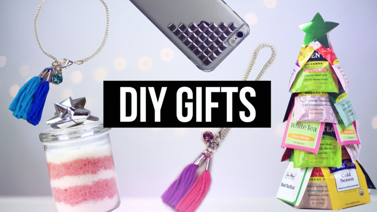 Blog Awesome Video Tutorials For Cool Diy Gifts Personalizedcart Com